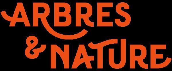 ARBRES ET NATURE